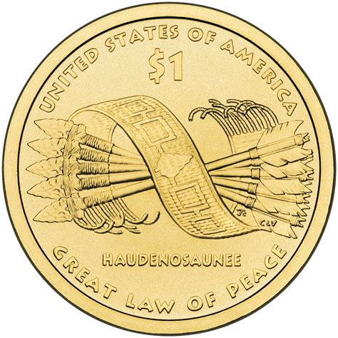 sacagawea coin 2010 sacagawea native american dollar proof