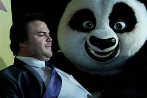 'Kung Fu Panda 3' Release Date & Plot: Leaked Chinese ...
