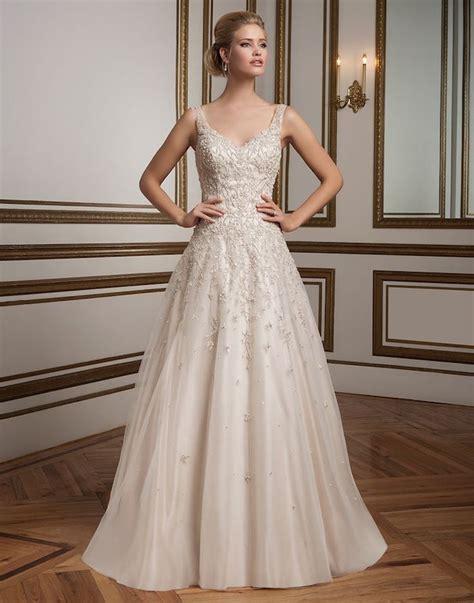 justin alexander wedding dresses  modwedding