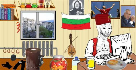 country feels template bulgarian feel country feels know your meme