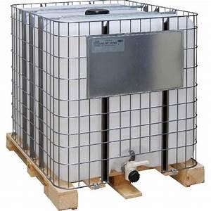 Bac Récupérateur D Eau De Pluie : photo r cup rateur d eau de pluie ~ Premium-room.com Idées de Décoration