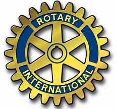Image result for Rotary Logo High Resolution