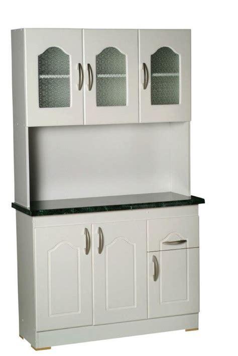 mueble de cocina compacto    cuerpos todos los coleres  en mercado libre