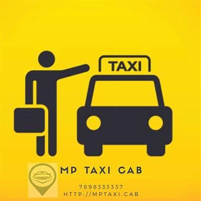 Taxi Transportation Cab