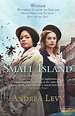 Jan 22, 2019 - Small Island was filmed by Ruby films for ...