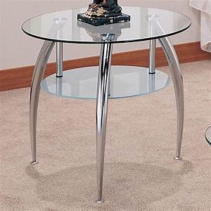 silver glass coffee table set steal a sofa furniture With silver glass coffee table set