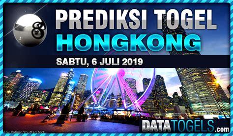 prediksi togel hongkong  juli  datatogels  juli  juli  juli