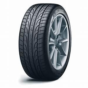 Pneu Dunlop Sport : pneu dunlop sp sport maxx rt 2 225 45 r17 94 w xl ~ Medecine-chirurgie-esthetiques.com Avis de Voitures