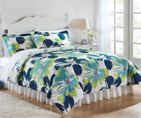 bonton style virtual runway deal of the day comforter sets