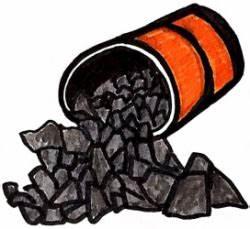Maulwurf Bekämpfen Hausmittel : sie wollen den maulwurf mit karbid gas bek mpfen was muss man wissen ~ Yasmunasinghe.com Haus und Dekorationen