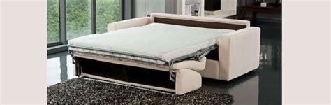canapé lit couchage quotidien pas cher photos canapé lit convertible couchage quotidien pas cher