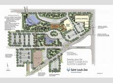 St Louis Zoo to buy Forest Park Hospital site St Louis