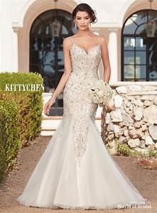 kitty chen 2016 wedding dresses world of bridal With kitty chen wedding dresses