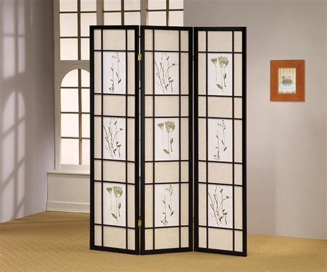 Accordion Curtain Room Dividers  Best Decor Things