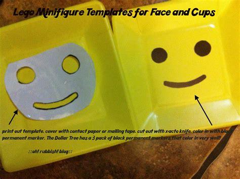 face template ideas  pinterest faces