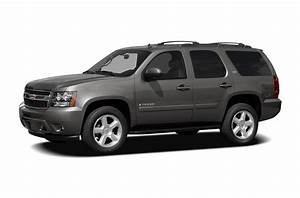 Manual De Usuario Chevrolet Tahoe 2007 Gratis Pdf