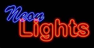 NEON LIGHTS CYBER CAFE INFORMÁTICA FELIPE PORTO 11