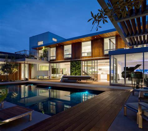 Modernes Haus by Modernes Haus Erstaunliche Bildgalerie Mit 22 Ideen