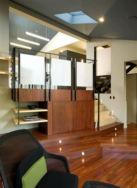bi level home split level homes ideas and inspiration