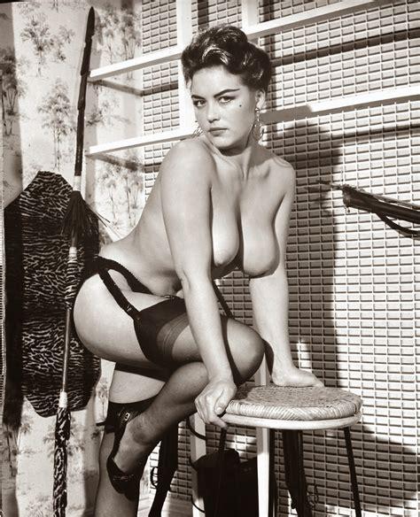 Lee Ann Remick Nude Sex Porn Images