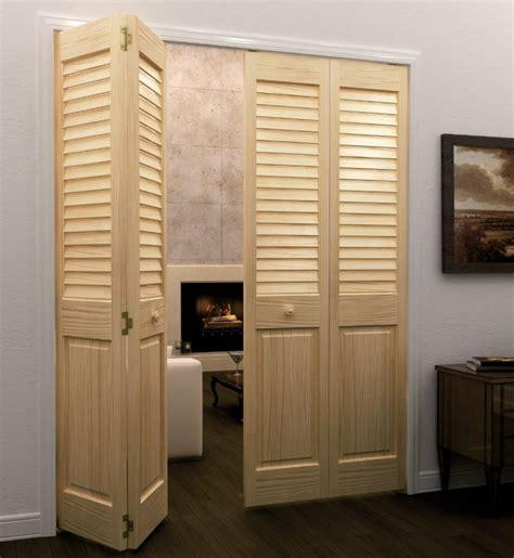 portes de placard cuisine porte coulissante placard cuisine 12 placard en gris