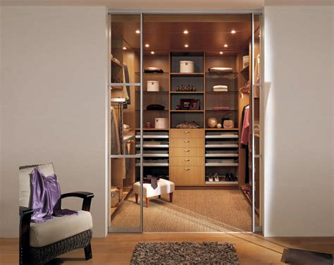 chambre et dressing bain détails essentiels dressing chambre bulle de