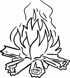 Feuer Malvorlagen Kostenlos Zum Ausdrucken Ausmalbilder