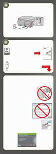 Download Epson All In One Printer 610 Series Manual And