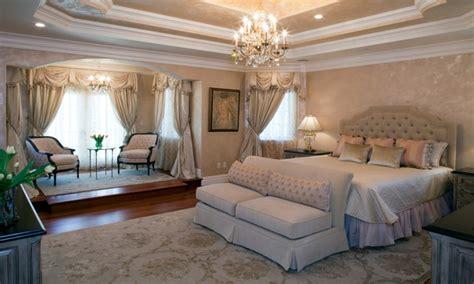 master bedrooms romantic luxury master bedroom