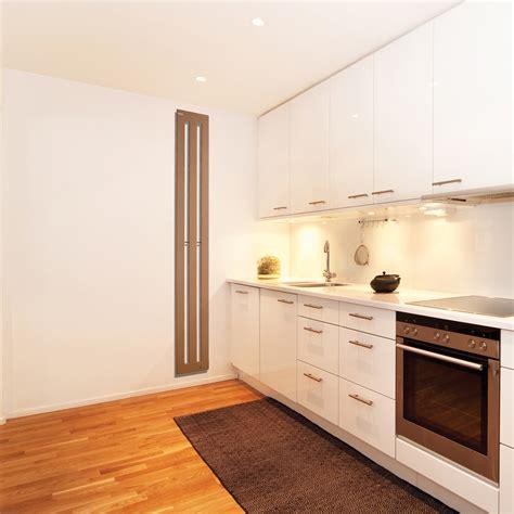 actualit 233 actualit 233 nouveau concepot le radiateur de cuisine le guide de la maison