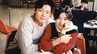 梅小惠曾偉權戀愛13年分手後單身至今 最遺憾未能見對方最後一面|香港01|即時娛樂
