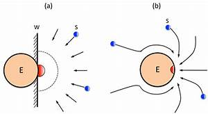 Diffusion-controlled Reaction