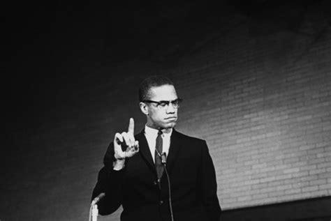 black nationalism malcolm  quotes quotesgram