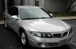 Mremer U0026 39 S 2002 Pontiac Bonneville In Gainesville  Fl