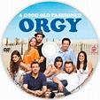 A Good Old Fashioned Orgy | Movie fanart | fanart.tv