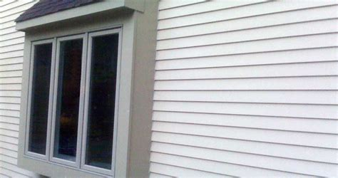 siding racine roofing remodeling