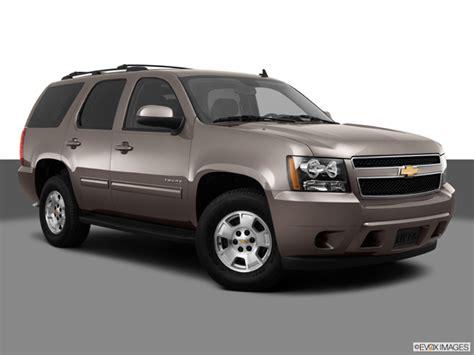 Pleasanton Chevrolet Dealer  Brown Chevrolet In Devine, Tx