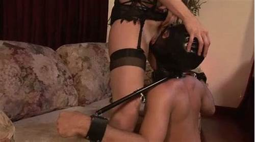 Bbw Licks My Deepthroats In Eats Facialed #Bdsm #Fetish