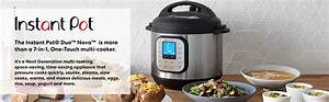 instant pot 7 in 1 bed bath and beyond bed western