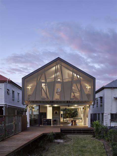 attic undercroft house