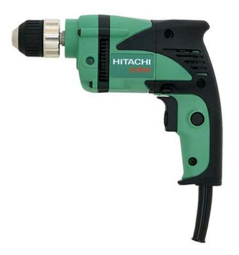 top   cheap corded power drills  sale   reviews