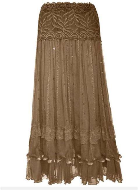 formal western skirts images  pinterest