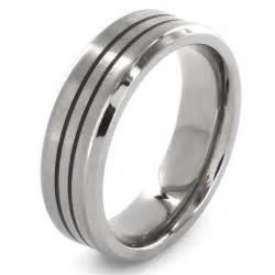guys wedding rings wedding bands wedding bands