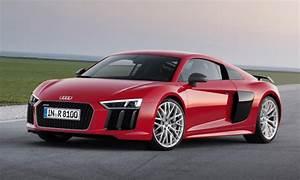 Audi Rs Specs Audi R Specs And Price Scxhjdorg - Audi rs8 specs