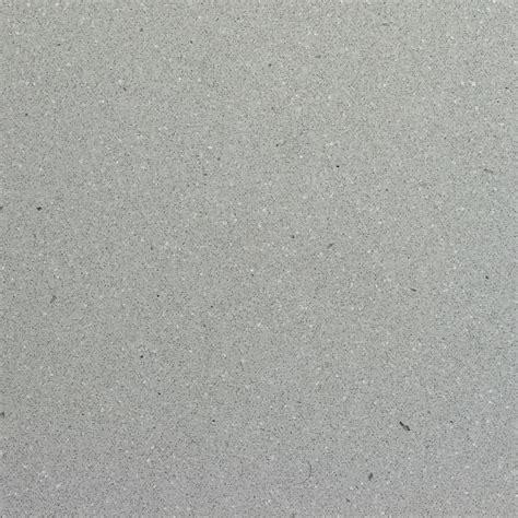 Caesarstone Classico  4003 Sleek Concrete™. Lights For Dining Room. Star Wars Fish Tank Decor. Mid Century Modern Wall Decor. Borgata Room Rates. Rooms In Destin Fl. Window Frame Wall Decor. Decorative Stool. Artificial Grass Decor
