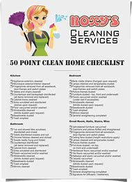 best 25 ideas about house cleaning checklist find what you ll love