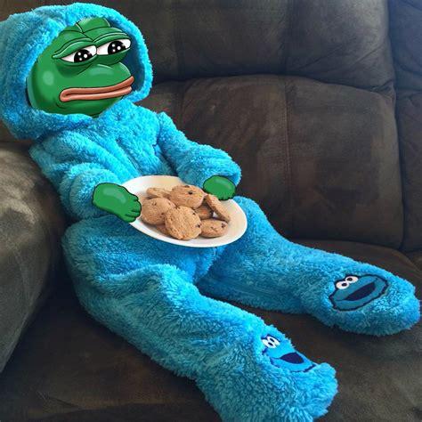 Sad Pepe Feels Bad Man Sad Frog Know Your Meme