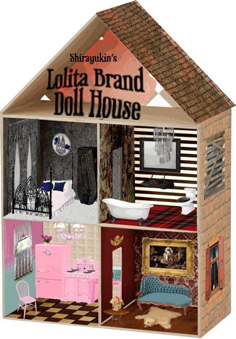 home interiors brand lbc if brands made home decor