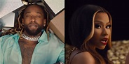 Ty Dolla $ign Releases 'Expensive' Music Video with Nicki ...