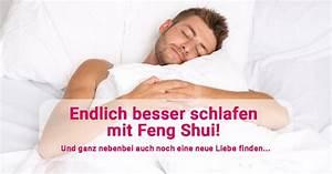 Feng Shui Fernstudium : endlich besser schlafen mit feng shui und nebenbei eine neue liebe finden ~ Sanjose-hotels-ca.com Haus und Dekorationen